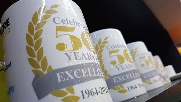 sweet-centre-celebrating-50-years-image
