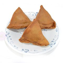 samosa-portion